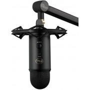 Blue Microphones Yeticaster (B-Stock) #927050