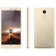 Refurbished Redmi Note 3 3GB32GB Good Condition 6 Months Warranty