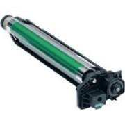 Unidade Fotocondutora EPSON Laser C900/ C1900 - C13S051083