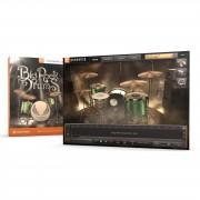 Toontrack - Big Rock Drums EZX