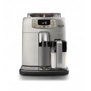 GAGGIA VELASCA PRESTIGE automata kávégép