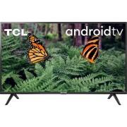 TCL 32ES560 Smart TV LED, A