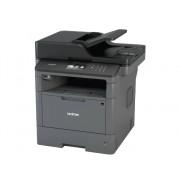 Brother Impresora Multifunción Láser BROTHER DCP-L5500DN