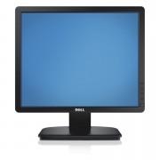 Monitor LED 17 inch Dell E1715S SXGA 5ms