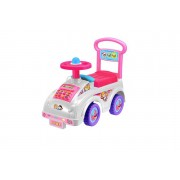 Push Along Ride-On Toy Car - 6 Designs!