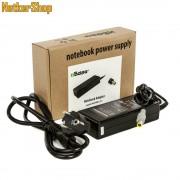nBase NBA-90W-LE17 90W Lenovo/IBM notebook hálózati töltő (2 év garancia)