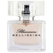 Blumarine Bellissima Eau de Parfum 50 ml
