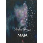 Maia - Rodica Braga