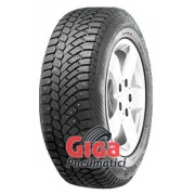Gislaved Nord*Frost 200 ( 195/55 R16 91T XL pneumatico chiodato )