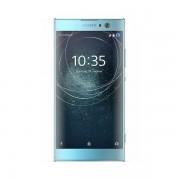 MOB Sony Xperia XA2 Blue Dual SIM H4113 Blue DS