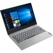 """Lenovo ThinkBook 13s-IWL 20R9009AAU 33.8 cm (13.3"""") Notebook - 1920 x 1080 - Core i5 i5-8265U - 16 GB RAM - 256 GB SSD - Mineral Gray"""