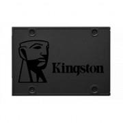 "Solid State Drive (SSD) Kingston A400, 960GB, 2.5"", SATA III"