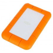 LaCie Rugged Mini 1TB USB3