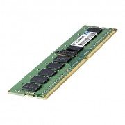 Memoria DDR4 8GB HP X4 CAS15-15-15 p/servidor 726718-B21