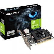 GV-N710D3-1GL