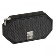 Водоустойчива Bluetooth колонка Altec MINI H20 (Black)