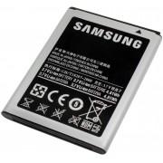 EB-L1P3DVU Samsung Accu Li-Ion 1300 mAh Bulk