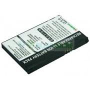 Bateria Asus MyPal P525 1450mAh Li-Ion 3.7V