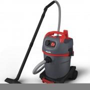 STARMIX ADL-1432EHP Ipari porszívó - szívógép