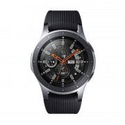 Samsung Galaxy Watch S4 46mm Plata
