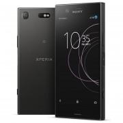 Sony Xperia XZ1 Compact (4GB 32GB) 4G LTE - Negro