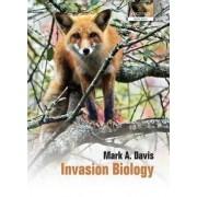 Invasion Biology