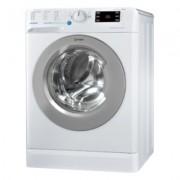INDESIT Washing machine INDESIT BWE 71253X WSSS EU 7 kg, 1200 aps./min, A+++ 54 cm big LED screen