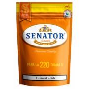 Tutun SENATOR - American Blend Golden - 110 g