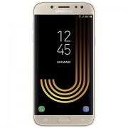 Samsung Galaxy J5 2017 J530f Gold Garanzia Italia Brand