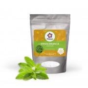 Stevia Branca granulada 125g