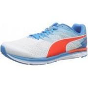 Puma Speed 300 IGNITE Running Shoes For Men(Multicolor)