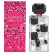 Britney Spears Cosmic Radiance eau de parfum para mujer 100 ml