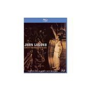 John Legend Live at the House of Blues - Blu Ray Pop