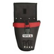 YATO Univerzális tartóerszény akkus csavarbehajtóhoz