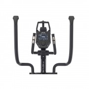 Bicicleta eliptica ergometrica Kettler Skylon 4