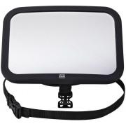Saro Maxi Espelho de Segurança para o Carro 360º Saro 0m+