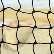 Мрежа за плажен тенис професионална