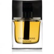Dior Homme Intense eau de parfum para hombre 50 ml