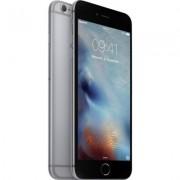 Begagnad iPhone 6 Plus 16GB Rymdgrå Olåst i bra skick Klass B