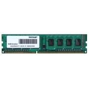Memorie Patriot Signature PSD34G160081 DDR3, 1x4GB, 1600 MHz, CL 11