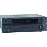 Amplificator AKAI AS009RA-558 BF2016