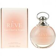 Van Cleef & Arpels Reve Eau de Parfum para mulheres 50 ml