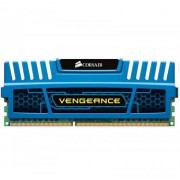 Memorie Corsair DDR3 Vengeance 8GB 1600MHz CL10