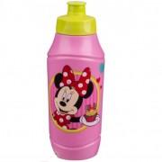 Bidon sport Minnie Mouse 350 ml Dajar