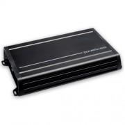 PowerBass ACS-1000D