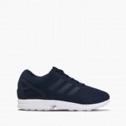 sneakerși pentru bărbați adidas ZX Flux M19841