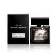 Narciso Rodríguez Narciso Rodriguez NARCISO RODRIGUEZ FOR HIM Eau de parfum...