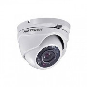 Hikvision DOME DS-2CE56D0T-IRMF 3,6mm (ant mp)