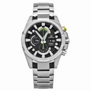 Мъжки часовник Casio EFR-540D-1A