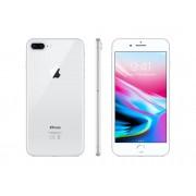 Apple iPhone 8 Plus APPLE (5.5'' - 3 GB - 64 GB - Plateado)